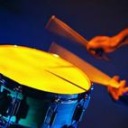 Writing Snare Drum Music