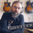 Do You Really Know the Pentatonic Scale?