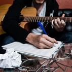 Chika's Songwriting Tips