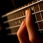 How To Read Bass Tablature: Extended