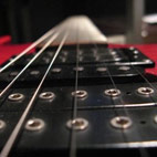 The Quickstart Formula For Learning New Guitar Scales