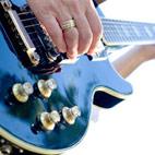 Improve Your Guitar Phrasing By Exploring Rhythm