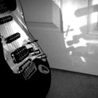 Technique Vs. Musical Feeling - The Truth
