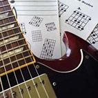 Making the Diminished Scale Sound Bluesy