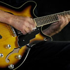 Guitar Phrasing: Step by Step