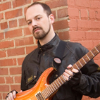 Spice Up Your Guitar Licks With the Use of Movable Intervals