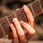 Easiest Way to Learn Barre Chords