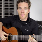 How to Play Minor 6 Chords