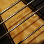 Bass String Scale Length Explained