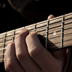 4 Mistakes Most Guitarists Make When Practicing Scales and How to Fix Them