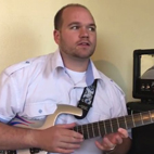 How to Spice Up Your Two-Hand Tapping
