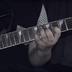 Mixing Metal Guitar Scales: Egyptian and Pentatonic