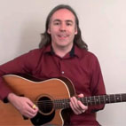 Open String Guitar Soloing Part 1: Create Awesome Solos With Open Strings and Pentatonic Scales