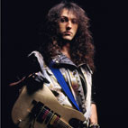 7 Signature Jason Becker Shred Licks