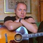 'Baloney Again' by Mark Knopfler Guitar Lesson