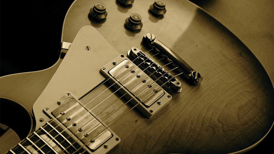 Conquering Barre Chords The Easy Way