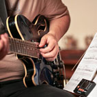 How to Write Killer Chord Progressions