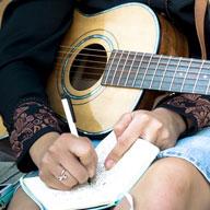 5 Mistakes Beginning Songwriters Often Make