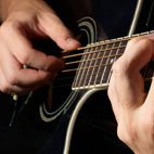 How to Spice Up Your Open Chords - Part 2
