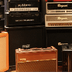 How to Choose a Perfect Guitar Amplifier