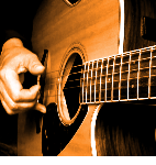 Avoid Fingerpicking Your Guitar the Wrong Way and Save Yourself Precious Time and Endless Frustration