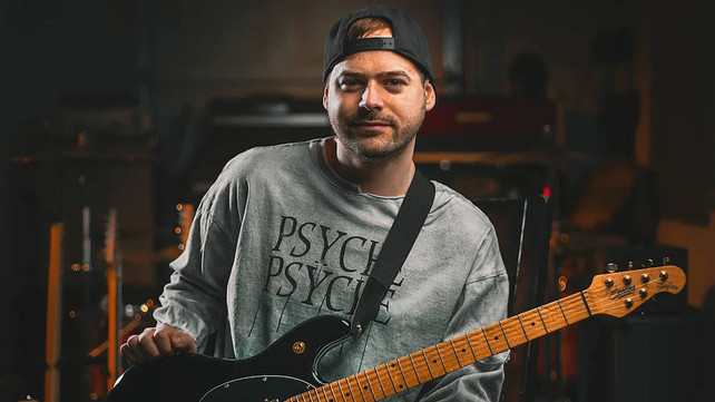 How Do All These Online Guitar Personalities Actually Make Money?