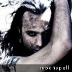 Moonspell Members To Perform Acoustically On Portuguese Radio