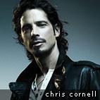 Chris Cornell On Soundgarden Near-Reunion
