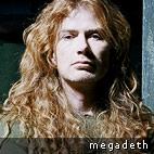 Megadeth: 'Endgame' Track Listing Revealed