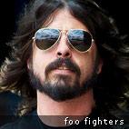 Foo Fighters To Record Next Studio Album In September