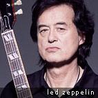 Led Zeppelin: 'Stairway To Heaven' Is Britain's Best Rock Song