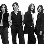American Idol Contestants 'Haven't Heard Of The Beatles'