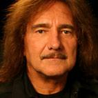 Original Black Sabbath Members In Talks Of Reunion