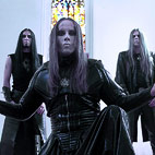 Behemoth Frontman In Court For Desecrating Bible