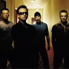 U2 Complete Record-Smashing 360 Tour