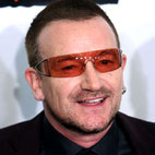 U2's Bono: 'We'd Be Happy To End Our Career Now'
