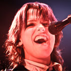 Halestorm's Lzzy Hale Wants To Form Female Supergroup