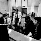 Abbey Road Studios Set To Open To The Public