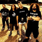 Napalm Death: New Song Available For Streaming