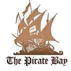 Pirate Bay Blocked In UK?