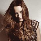 Yamaha Launches Sweepstakes To Celebrate Ingrid Michaelson's Latest Album