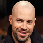 Chris Daughtry Sued By Former Bandmates