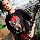 Mark Tremonti Unveils Solo Band