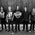 As I Lay Dying Taps Producer Bill Stevenson For New Album