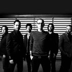 Linkin Park 'Get Back To Their Roots'