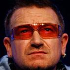 Bono Could Lose $342 Million After Facebook Shares Plummet