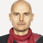 Billy Corgan Criticises Pomposity Surrounding Radiohead