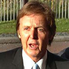 Paul McCartney Slams 'Idiot' Who Denied David Beckham A Spot On Olympic Soccer Team