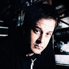 No Use For A Name Singer Tony Sly Dies Aged 41