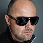 Lars Ulrich: Metallica Aren't Elder Statesmen